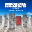 Drumsound & Bassline Smith One In A Million (feat. Fleur)