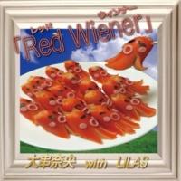 大串奈央/LILAS Red Winener