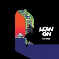 Major Lazer Lean On (feat. MØ & DJ Snake) [KSUKE Remix]