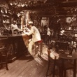 Led Zeppelin In Through The Out Door (Remastered)