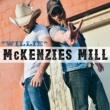 McKenzies Mill Willie