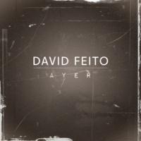David Feito Ayer