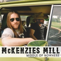 McKenzies Mill Middle Of Nowhere
