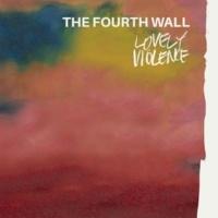 The Fourth Wall Live Again