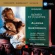 Michel Plasson Gounod: Romeo Et Juliette - Highlights