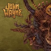 John Wayne Passagem