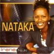 Irene Njuki Emmanuel