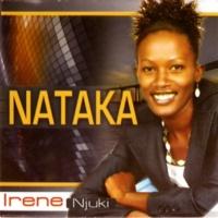 Irene Njuki Yona