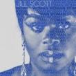 Jill Scott Wild Cookie