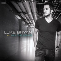 Luke Bryan Kill The Lights