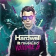V.A. Hardwell presents Revealed Volume 6