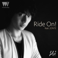 R.Yamaki Produce Project Ride On! feat. JONTE