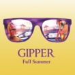 GIPPER Full Summer -EP