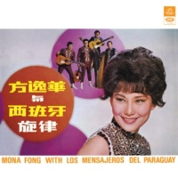 Mona Fong Zhi Meng