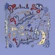 Rachael Sage Moonlight And Fireflies [Radio Edit]