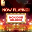 Various Artists Now Playing! Monsoon Melodies, Vol. 2