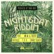 YARD BEAT NIGHT & DAY RIDDIM