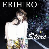 ERIHIRO Stars(TVサイズ)
