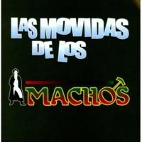 Banda Machos Las habas