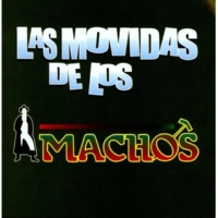Banda Machos La Secretaria