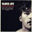 Vance Joy Dream Your Life Away (Special Edition)