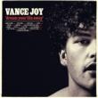 Vance Joy Mess Is Mine