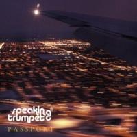 Speaking Trumpet Passport (Prod. by DJ Juice) -instrumental-