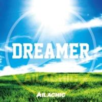 AILACHIC DREAMER