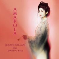Renato Sellani & Danilo Rea Amapola
