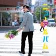 DOTAMA ニューアルバム