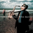 Barney Wilen Quintet My Ship
