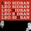 Leo Sidran What We Know