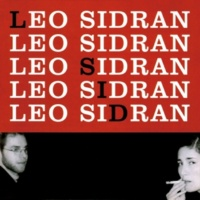 Leo Sidran Sevillanas