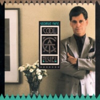 Georgie Fame Every Knock Is A Boost