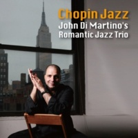 John Di Martino's Romantic Jazz Trio Drifting In A Mist~Waltz No. 3 in A minor, Op. 34/2