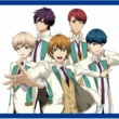 team鳳 ☆☆永遠★STAGE☆☆