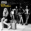 Grace Potter And The Nocturnals Goodbye Kiss