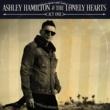 Ashley Hamilton & The Lonely Hearts Act One