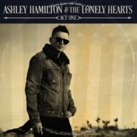 Ashley Hamilton & The Lonely Hearts Lifetime