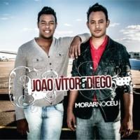 João Vitor & Diego Abençoado