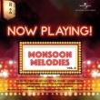 ヴァリアス・アーティスト Now Playing! Monsoon Melodies, Vol. 3