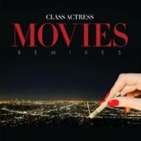 Class Actress GFE [SNBRN Remix]