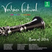Sergei Babayan Barcarolle in F-Sharp Major, Op. 60
