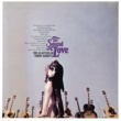 The 50 Guitars Of Tommy Garrett The Sound Of Love