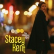 Stacey Kent The Changing Lights