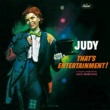 Judy Garland That's Entertainment!