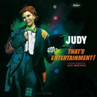 Judy Garland It Never Was You