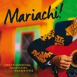 The Mariachi Boys El Jarabe Topatio