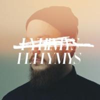 Pyhimys/Eva & Manu Celeste (feat.Eva & Manu)