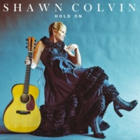 Shawn Colvin Hold On